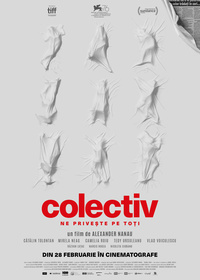 Poster colectiv